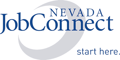 Nevada Jobconnect A Statewide Network That Connects Business With Employees